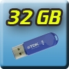 32gbpendrive2