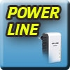 Powerline adapter_perfektpc