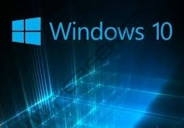 SW - Windows 10 Pro 64bit, HUN, FQC-08925